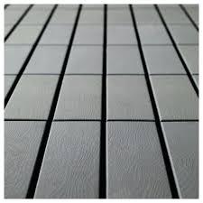 Kontiki Deck Tiles Canada by Composite Deck Tiles Home Depot Uk Neo Costco Composite Wood Deck