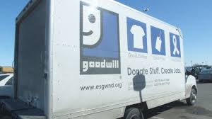 100 Pickem Up Truck Store Herbergers Plans To Stuff The To Benefit Goodwill