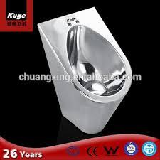 waterless toilets for the home inox waterless for the home buy waterless toilets for the