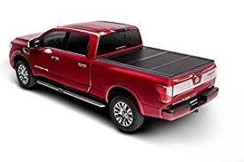 amazon com undercover fx51011 flex hard folding truck bed cover
