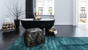 badezimmer dekorieren 8 tolle tipps