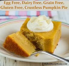 Worlds Heaviest Pumpkin Pie by Best 25 Biggest Pumpkin Ideas On Pinterest Pancake Day