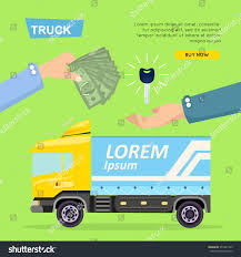 Buying Truck Online Car Sale Web Stock Vector 551847703 - Shutterstock Time To Buy Were Here Help You Find What Youre Looking For Ford F150 2015 Review 1 Auto Express Buy A Used Truck And Save Depaula Chevrolet 2018 Jeep Gladiator Truck Edmunds Need New Pickup Consider Leasing Ranger Wildtrak If Sells Itwill It The New Lorry In Jb Unique And Trailer Repair Johor Uniquett 7 Reasons Why Its Better Over Presidents Day Might Be Good Car Or Americans Cant The Mercedesbenz Xclass