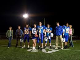 Friday Night Lights - Canceled TV Shows - TV Series Finale Taylor Sheridan Archives We Write Things Which College Football Program Wouldve Been Right For Tim Riggins Terror From The Southern Poverty Law Center 2nd Gens Lets See Em Page 12 Dodge Diesel Truck Dillon Angel Angel8970 On Pinterest Something Wicked This Way Comes Motorized Monsters May Monster Ava Auerbach Avaauerbach Twitter Blog Motorz Tv 22 Friday Night Lights Canceled Shows Series Finale T Minus And Counting 2014 52 Chat Festival Forums Abby Stever Astever41 Showcase Ari Legacy Sleepers
