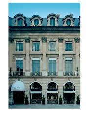 11 Unique Chambre Syndicale De La Couture The Chambre Syndicale De La Haute Couture Welcomes Schiaparelli