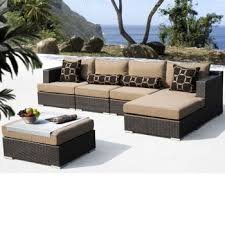 Sirio Patio Furniture Replacement Cushions by Patio Sirio Patio Furniture Home Designs Ideas