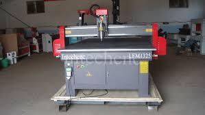 aliexpress com buy ce standard cnc machine price in india 1325
