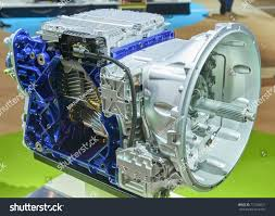 Completed Assembled New Truck Gearbox Cross Stock Photo 712568521 ... 11184 Metal Diff Main Gear 64t 11181 Motor Pinion Gears 21t Truck Car Cover Sun Shade Parachute Camouflage Netting Us Army How To Drive Manual 8 Volvo 4 Low And High Youtube Tiff Needell Fh Vs Koenigsegg Heavy Truck Automatic Transmission Gears Stock Photo Royalty Free Isolated On White Artstation Of War 3 Vehicles Pete Hayes Your Correctly Rc Truck Stop Best 25 Toyota Tundra Accsories Ideas Pinterest 2016 Set The Mesh Or Driver Delivery With Vector Art Illustration Ugears Ugm11 Ukidz Llc