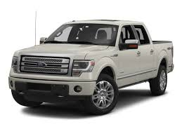 100 Short Bed Truck 2013 Ford F150 Crew Cab