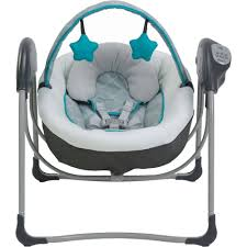 Topic For Graco Baby Swings Recalled : Little Tikes Recalls ... Physical Page 202 Cpscgov Babybjrn High Chair Light Pink News From Cpsc Us Consumer Product Safety Commission Combi Travel System Risk Shuttle 6100 Early 2018 Recalls To Know About Bard Didriksen Graco 6in1 Chairs For Injury Hazard Daily Kid Blog 2 Kids In Danger Expert Advice On Feeding Your Children Littles Topic For Baby Swings Recalled Little Tikes Costway Green 3 1 Convertible Table Seat Booster Toddler Highchair Recalls 12 Million Harmony High Chairs Njcom