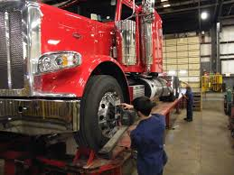 Truck And Trailer Alignments Lancaster County PA   Truck / Trailer ... Featured Services Leroy Holding Company Atlas Trailer Alignment Youtube Ez Red Co Line Laser Wheel Tool In Tire And Top End Truck Align Balance Shed C 43 Cairns Jumbo 3d Super Worlds 1st Aligner For Multiaxle Trucks Great Selection For Our Used Heavy Duty Semi Sale In Calgary And Alignments Lancaster County Pa Manatec Easy Drive Dewas Naka Indore Exllence Mobile Suspension Pty Ltd Junk