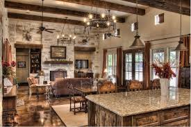 100 Hill Country Interiors MSA Architecture Residential Texas