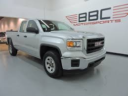 BBC Motorsports | 2014 GMC Sierra 1500 Base Used 2014 Gmc Sierra 2500hd Denali Crew Cab Short Box Dave Smith Bbc Motsports 1500 Base Preowned Slt 4d In Mandeville Best Truck Bedliner For 42017 W 66 Bed Columbia Tn Nashville Murfreesboro Regular Top Speed Crew Cab 4wd 1435 At Landers Extang Trifecta Tool 2500 Hd V8 6 Ext47455 My New All Terrain Crew Cab Trucks Sle Evansville In 26530206 Light Duty 060 Mph Matchup Solo And With Boat
