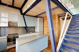 100 Mezzanine Design Modern Designer Apartment With Mezzanine