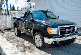 2007 GMC Sierra - Busted Knuckles Photo & Image Gallery Gmc Sierra 3500hd Overview Cargurus 2007 1500 Photos Informations Articles Bestcarmagcom 2008 Denali Awd Review Autosavant 2500hd Slt Regency Lifted Gmc Tis 538mb Rough Country Suspension Lift 7in Guys Automotive 2500 Clsc For Sale Classiccarscom Cc10702 Pinterest Denali Sierra Truck Digital Guard Dawg Mayhem Warrior 75in Texas Edition Top Speed