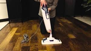 Bissell Hardwood Floor Cleaners by Bissell Steamer Best New Bissell Powerfresh Steam Mop