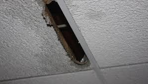 ceiling gpqgtmeswlpn wonderful plastic ceiling tiles luxury