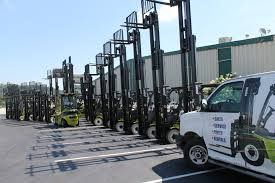 Pittsburgh Forklift Services | Trupar America Water Trucks Alburque New Mexico Clark Truck Equipment Hh Home Accessory Center Dothan Al Diamond Reo C10164d Tandem Axle Cab And Chassis For Sale By 20794 C25 5000 Lbs Propane Forklift Coronado Sales Or Used Doosan Hyster Big Joe Inventory W I Your Cstruction Equipment Source Rentals Ces 20853 Npr20 Reach Sale 5000lb Pneumatic 2195 Bh Industrial Service Inc