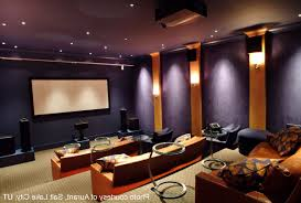 Home Theater Lighting Ideas • Lighting Ideas Best Ceiling Speakers 2017 Amazon Pinterest Theatre Design Home Theater Design In Modern Style With Three Lighting Fixtures Wall Sconces Lights Ideas Simple Chic Room 4 100 Awesome And Media For 2018 Bar Home Theater Download 3d House Curtains Pictures Options Tips Hgtv Cinema 25 Ecstasy Models Downlights Ceilings On Stage Theatrical State College And