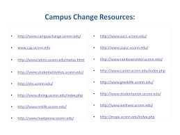 Uconn Student Union Front Desk by Student Support Services Ppt Download
