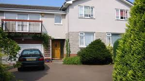 100 The Logan House Conifers 26 Liff Dundee DD2 5PJ Detached Under
