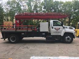 Bucket Truck Equipment For Sale - EquipmentTrader.com Firstfettrucksales On Twitter Come To Source New And Used Urban Forestry Unit 2011 Ford F550 4x4 Altec At37g 42ft Bucket Truck M31594 Trucks 1999 Intertional 4900 Bucket Forestry Truck Item Db054 For Sale Youtube 2006 Gmc 7500 Forestry Bucket Truck City Tx North Texas Equipment Va Heavy 2008 C7500 Topkick 81l Gas 60 Altec Boom Trucks 1996 3116 Cat Diesel6 Speed Manual