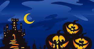 Live Halloween Wallpapers For Desktop by Happy Halloween Wallpapers Funny Halloween Wallpapers