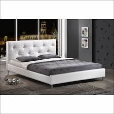 White Velvet King Headboard by Bedroom Magnificent Art Van Upholstered Bed Velvet Tufted