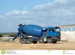 Blue Concrete Truck Mixer Stock Photo. Image Of Cement - 1555268 Volumetric Truck Mixer Vantage Commerce Pte Ltd 2017 Shelby Materials Touch A Schedule Used Trucks Cement Concrete Equipment For Sale Empire Transit Mix Mack Youtube Full Revolution Farm First Pair Of Load The Pumping Cstruction Building Stock Photo Picture Mercedesbenz Arocs 3243 Concrete Trucks Year 2018 Price Us Placement And Pumps Marshall Minneapolis Ultimate Profability Analysis Straight Valor Tpms Ready Mixed Cement Truck City Ldon Street Partly