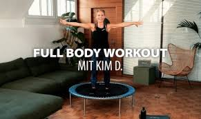 bellicon workout plans mini troline fitness and