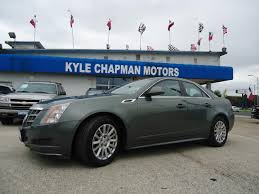2011 Cadillac CTS Luxury-leather-sunroof-woodgrain-alloy Wheels Wrecker Capitol 2018 Ford Explorer Limited Fwd Suv 2011 Cadillac Cts Luxuryleathersunrfwoodgrainalloy Wheels F150 Spec Ops Truck Top Car Release 2019 20 Flex Sel Round Rock Texas Wikipedia New Winnebago Spirit 25b Motor Home Class C At Crestview Rv Austins Automotive Specialists 10 Photos 37 Reviews Auto Toyota Tacoma Trd Off Road Double Cab 5 Bed V6 4x4 Expedition Max Rwd For Sale Sylva Nc