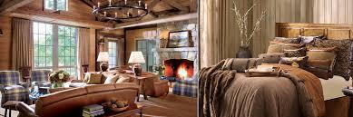 Cabin Decor Rustic Lodge Decor A Log Cabin Store