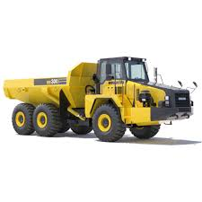 Articulated Dump Truck Komatsu HM300-2 3D Model | CGTrader 150 Scale John Deere 460e Articulated Dump Truck Toy By Ertl 1996 Volvo A35c Arculating 69000 Alaska Land For Powerful Articulated Dump Truck Royalty Free Vector Image Doosan Adt Walkaround Youtube Bell B30d 6x6 Trucks For Sale A40f In Action Tipping Earth On The 50ton Trucks Off Road Dumper Buy Caterpillar 740b Ej Vector Drawing Diesel Ming And Quarrying A45g Stock Photos Yellow 3d Cgtrader