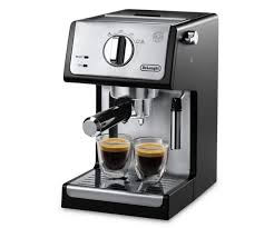 Large Size Of Teal Office Gourmet Coffee Makers 1 Along With Fully Automatic Machine