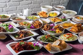 buffet cuisine 馥 50 馥億餐坊 新竹中式料理 diner hsinchu 58 reviews 530
