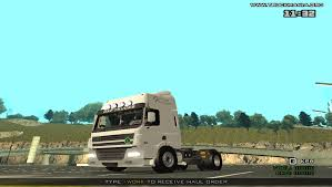 DAF CF [The Best DAF Ever] | SA:MP Truck Mods Luxembourgaug 11 Total Truck On August 112017 Stock Photo Royalty Mercedes Gta Sa Hino Sa Sells Record 455 Trucks In 2014 Fleetwatch Bearcat Swat Para Gta San Andreas Mercedesbenz Aim To Produce Trained Trusted And Sted Drivers Bevan Group Supplies Truck Bodies For Sas Commercial Motor Renault Trucks Cporate Press Releases Customers Have Adopted 2017 Ute Show 2005 Western Star 4900 Tpi Puzi_krems Lowpoly Burnout King 2015 Youtube