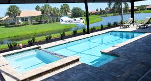 Superior Pools Of Southwest Florida | Pool Shapes Pool Renovations Allwilcott Pools Inc Aquatics Midwest City Ok Diy Inground Swimming Monterey Park Ca Official Website Meet The Coo Tricia Barnes Riverbend Sandler Youtube Gallery Of Gohlke Phoenix West Condos For Sale In Orange Beach Outdoor Eertainment Features Rare Gem Lovely Great View On Pretti Vrbo Snapshots The Buck 70 Dig Bmx Superior Southwest Florida Cstruction Process