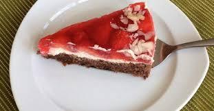 schnelle erdbeer torte silko76 ein thermomix rezept