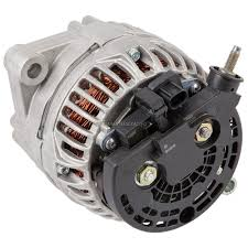 OEM OES Alternators For Dodge Pick-up Truck 2002-2003 And Dodge Ram ... Alternators Starters Midway Tramissions Ls Truck Low Mount Alternator Bracket Wpulley And Rear Brace Ls1 Gm Gen V Lt Billet Power Steering 105 Amp For Ford F250 F350 Pickup Excursion 73l Isuzu Npr Nqr 19982001 48l 4he1 12335 New For Cummins 4bt 6bt Engine Auto Alternator 3701v66 010 C4938300 How To Carbed Swap Steering Classic Ad244 Style High Oput 220 Chrome Oem Oes Mercedes Benz Cl550 F 250 Snow Plow Upgrade Youtube