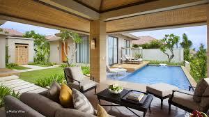 100 Interior Design In Bali 10 Best Villas In Most Popular Villas