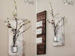 Country Kitchen Ideas Pinterest by Decor 53 Kitchen Wall Decor Ideas Diy Kitchen Decorating Ideas