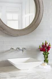 Akdo Taupe Glass Tile by 12 Best Subway Tiles Images On Pinterest Subway Tiles