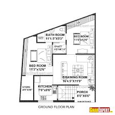 Home Design According To Vastu VectroArt