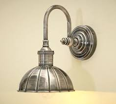 amazing vintage wall sconce lights wall decor vintage wall sconces