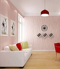 selbstklebende vliestapete moderne minimalistische tapete