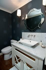 Kohler Reve 23 Sink by Kohler Reve Pedestal Sink Design Ideas