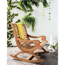 Black Rocking Chairs Lowes. Rocking Chair Runners Lowes ...