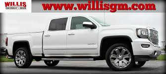 Smyrna Delaware Used GMC Acadia Limited Cars For Sale At Willis ... Exceptional 2017 Gmc Acadia Denali Limited Slip Blog 2013 Review Notes Autoweek New 2019 Awd 2012 Photo Gallery Truck Trend St Louis Area Buick Dealer Laura Campton 2014 Vehicles For Sale Allwheel Drive Pictures Marlinton 2007 Does The All Terrain Live Up To Its Name Roads Used Chevrolet 2016 Slt1