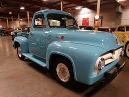 1955 Ford F100 For Sale | ClassicCars.com | CC-1077444 132949 1955 Ford F100 Rk Motors Classic Cars For Sale 2wd Regular Cab Sale Near Birmingham Alabama 2142317 Hemmings Motor News 10 Vintage Pickups Under 12000 The Drive Listing Id Cc81091 Classiccarscom Pickup Truck For Best Image Kusaboshicom Bsi 1956 X100 Boasts Fseries Looks Coyote V8 Power Cc1133652 346050 Rear Wheel Michigan Muscle Old Panel F270 Kissimmee 2015 87400 Mcg
