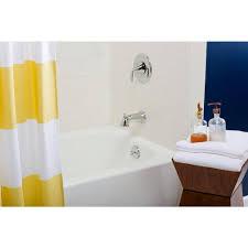 A Bathtub Tile Refinishing Houston by Bathroom Excellent Bathtub Decor 28 Comment From Florida B